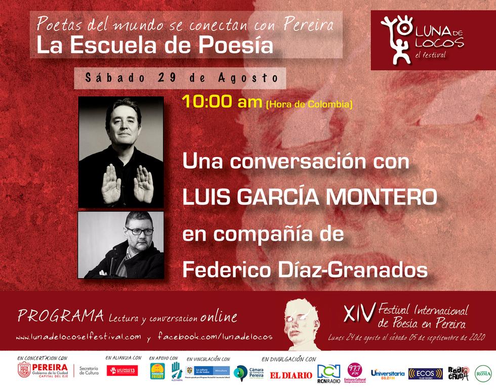 Conversación_con_Luis_García_Montero