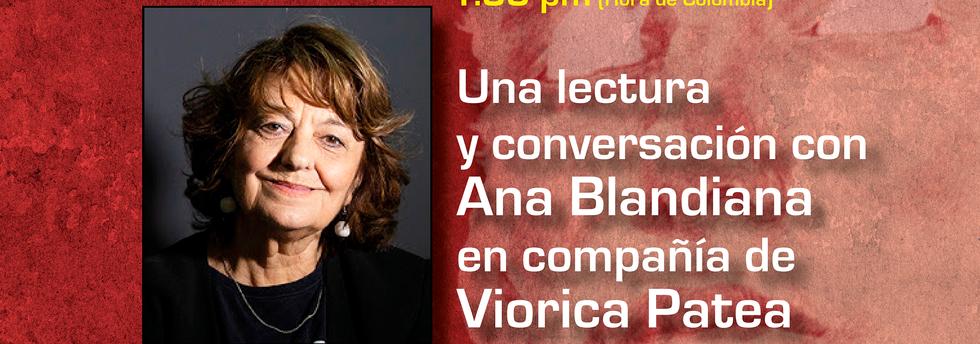 Conversación_Ana_Blandiana_el_2_de_sep