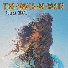 AllysaGrace-AlbumCover_Front-CD.png