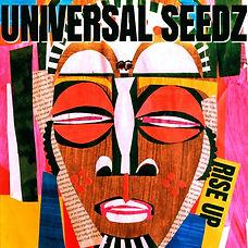 universal seedz.jpg