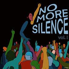 no more silence.jpg
