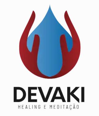DEVAKI.png