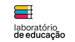 Laboratorio de educacao.png