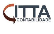 CITTA CONTABILIDADE.jpg