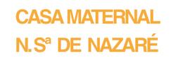 CASA MATERNAL