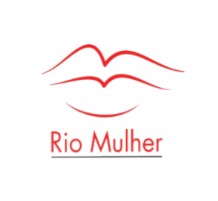 RIO MULHER.png
