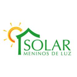 SOLAR MENINOS DE LUZ .jpg