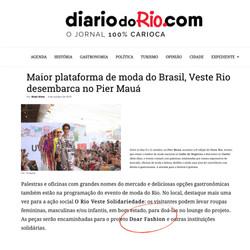 VESTE RIO OUT 2019.002