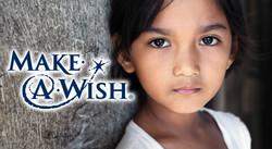 make a wish banner.jpg