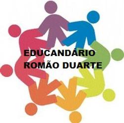 ROMAO DUARTE.jpg