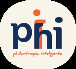 phi.png