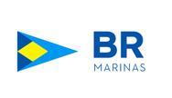 Br Marinas logo.png