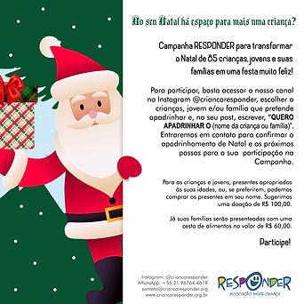 Campanha de Natal Feed.001.jpeg