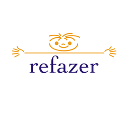 Refazer qdrd.png