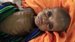 med s front fome-somalia-0.jpg