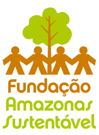 amazonas sust logo 1.jpg