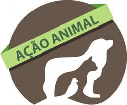 ACAO ANIMAL.jpg