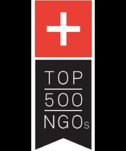 As 500 melhores ONGs - Revista Globa
