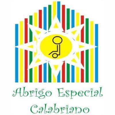 ABRIGO ESPECIAL CALABRIANO