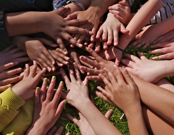 voluntariado_interna1_1.jpg