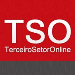 TSO.jpg