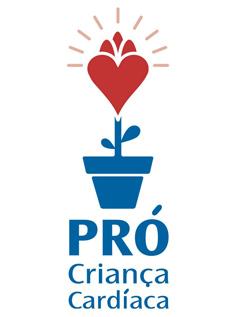 pro_criança_.jpg