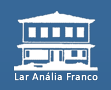 ANALIA FRANCO LOGO.png