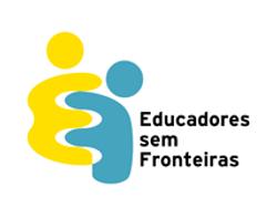 Educadores sem fronteira