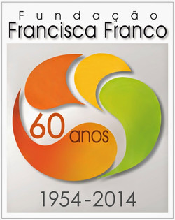francisca 2.jpg