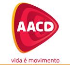aacd.jpg