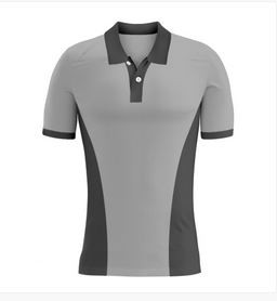 Design Our New County Team Shirt
