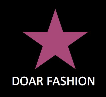 Doar Fashion