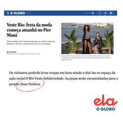 VESTE RIO OUT 2019.001