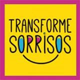 TRANSFORME SORRISOS LOGO.jpg