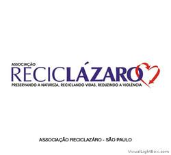 reciclazaro logo.jpg