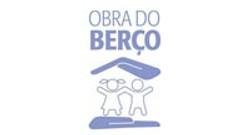 OBRA DO BERÇO.jpg