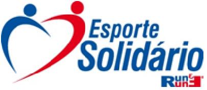 esporte solidario logo.png