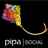 pipa social logo.jpg