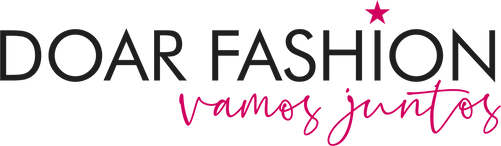 logomarca doar fashion vamos juntos c.pn