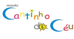 Cantinho_do_céu