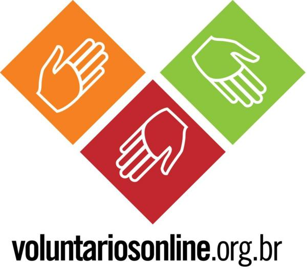 voluntariadoonline.jpg