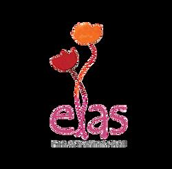 ELAS.png