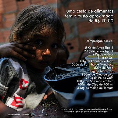 Campanha Combate a Fome.008.jpeg
