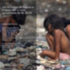 Campanha Combate a Fome.009.jpeg