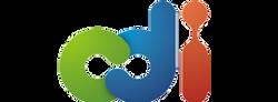 CDI's_logo.png