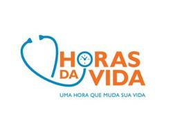 Horas_da_vida_logo_370.jpg