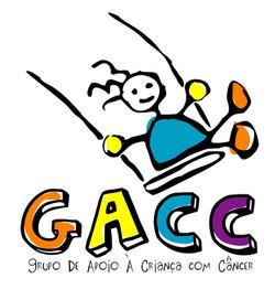 gacc.jpg