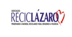 Reciclazaro.png