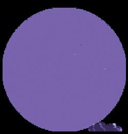 ACREDITE.png