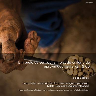Campanha Combate a Fome.010.jpeg